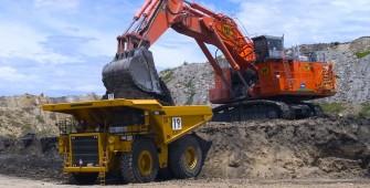 proyectos-mineria-peru