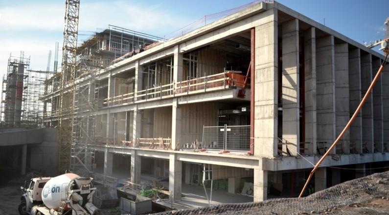 construccion-de-hospitales