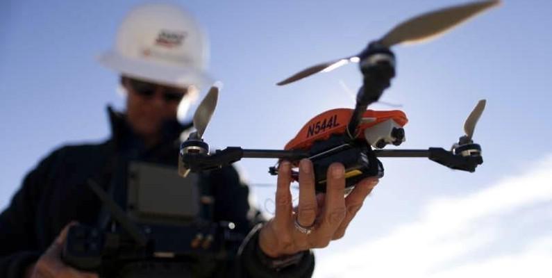 inspeccion-con-drones