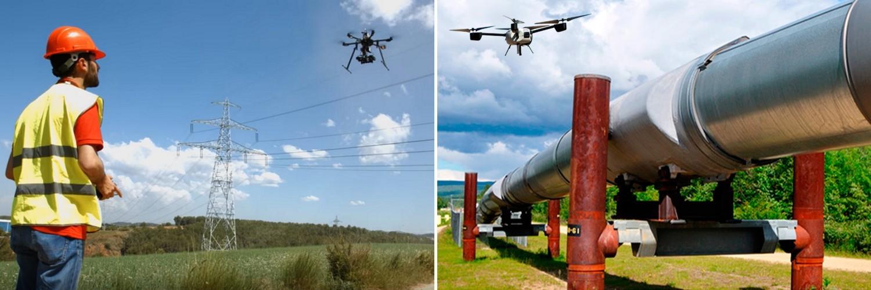 inspeccion-de-activos-con-drones