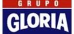 logo-gloria