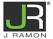 logo-jramon