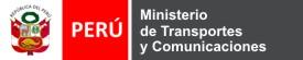 logo-ministerio-de-transportes