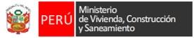 logo-ministerio-de-vivienda