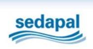 logo-sedapal