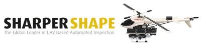 logo-sharper