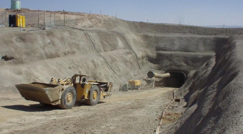 obras-subterraneas