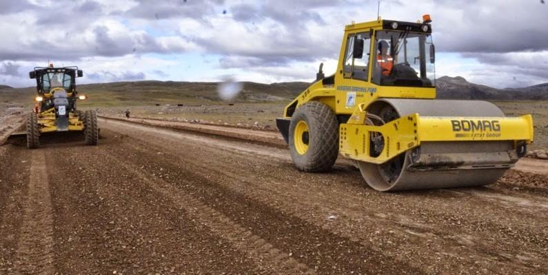 proyecto-de-inversion-publica-carretera