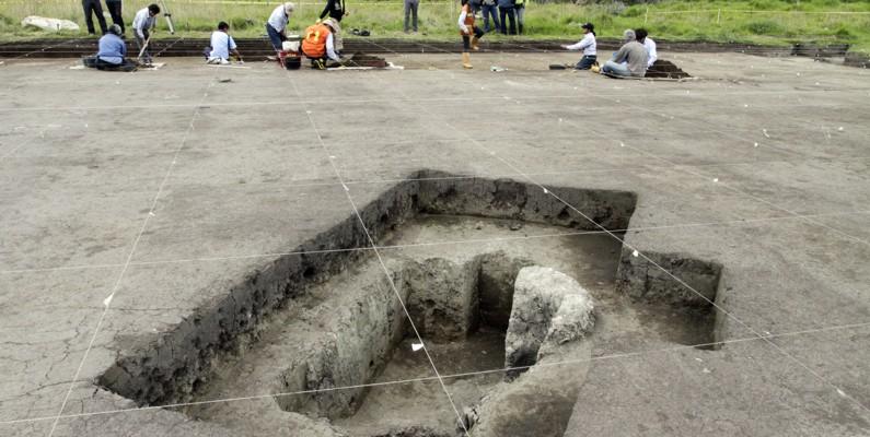 rescate-arqueologico