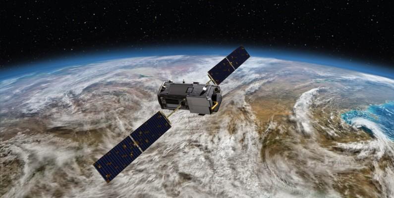 satelite_nasa