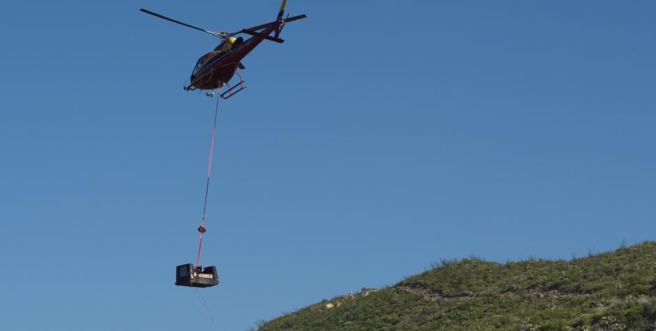 carga-con-helicóptero-940x475