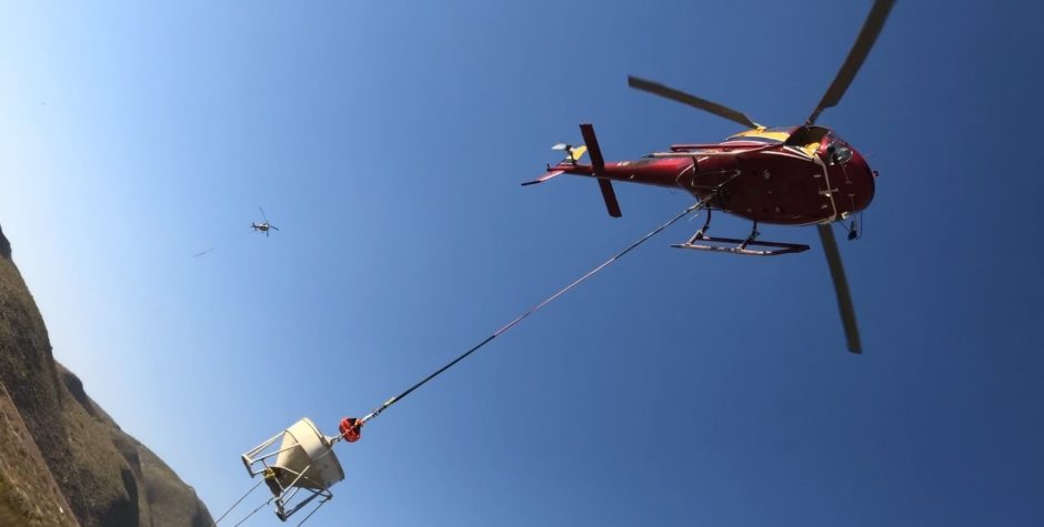 helicópteros-de-carga-940x475