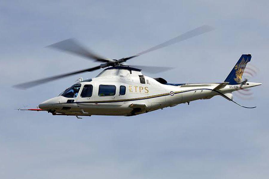 helicoptero-agusta109-bernie-C