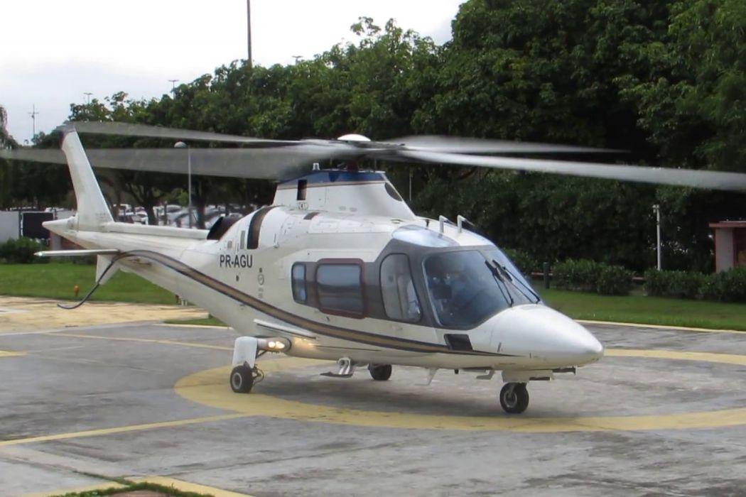 helicoptero-agusta109-power-1