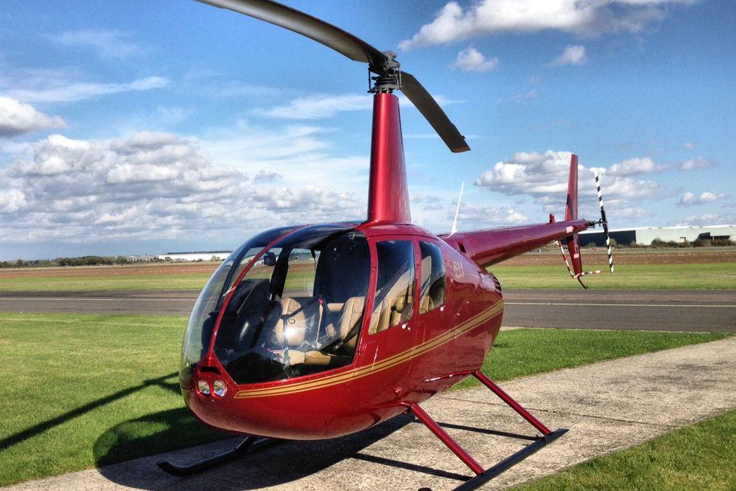 helicoptero-robinson-44-1