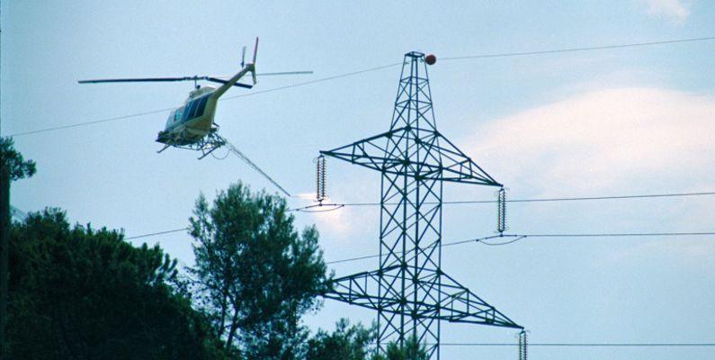 inspeccion-con-helicoptero-2