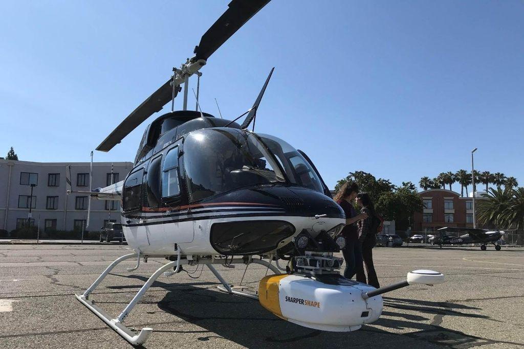 inspeccion-de-lineas-de-transmision-en-helicoptero-1024x683