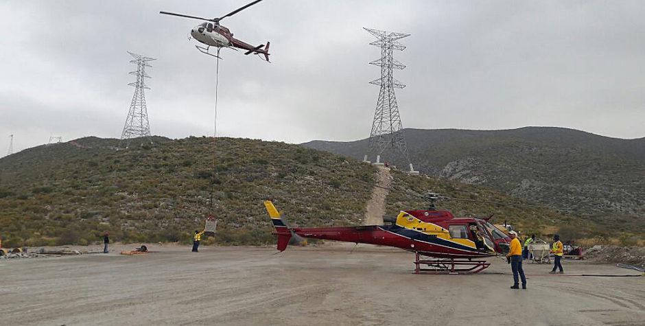 renta-de-helicoptero-para-carga-2-940x475
