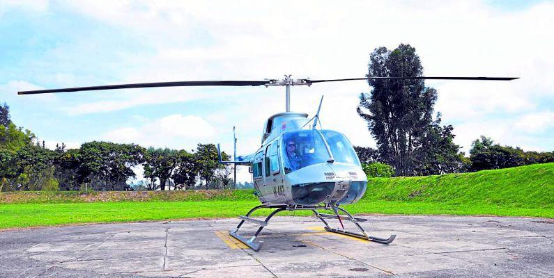 servicio-aereo-en-helicoptero