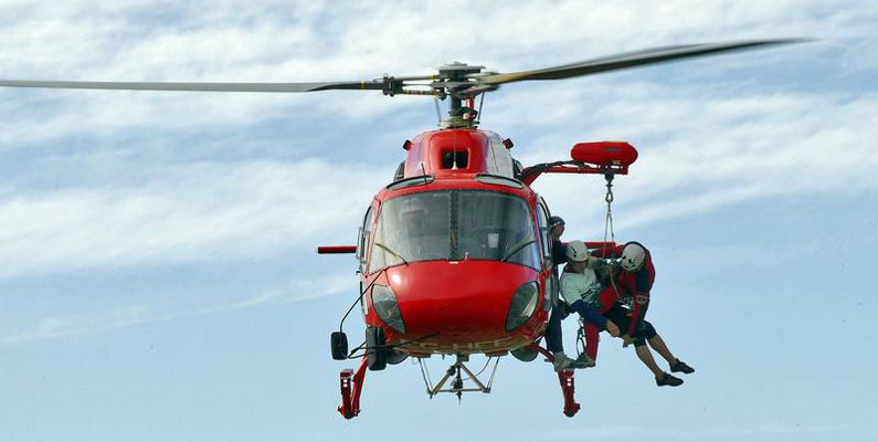 servicio-de-ambulancia-helicoptero-1