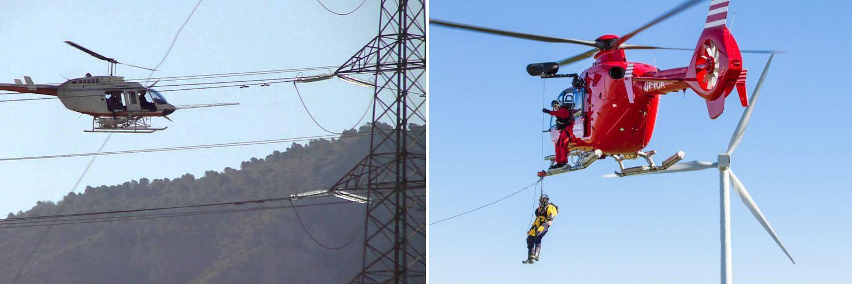 slide-servicio-de-helicopteros