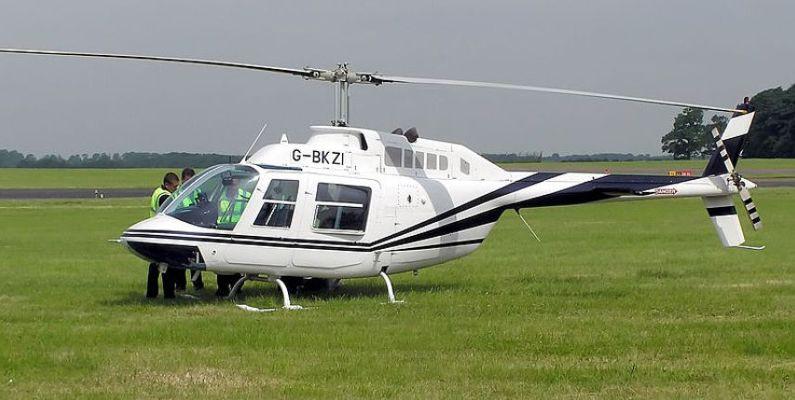 transporte-de-pasajeros-en-helicoptero
