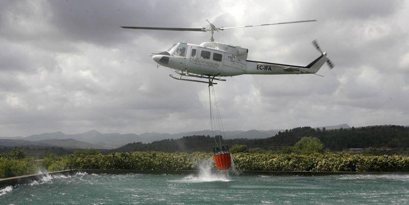 helicoptero-contra-incendios-1
