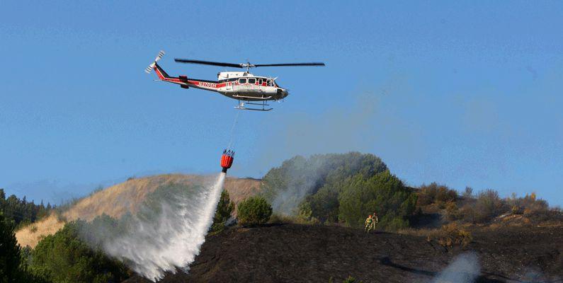 helicoptero-contra-incendios