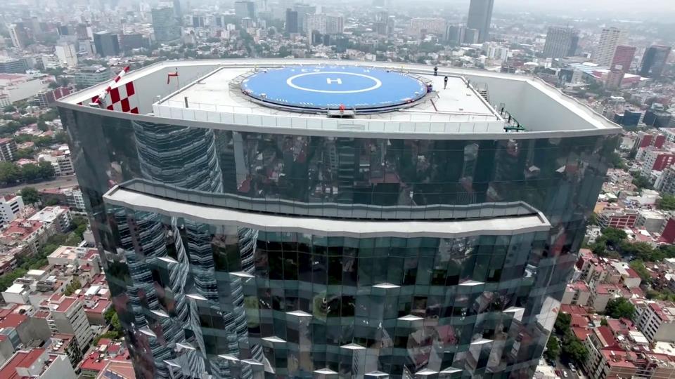 helipuerto-sobre-edificio