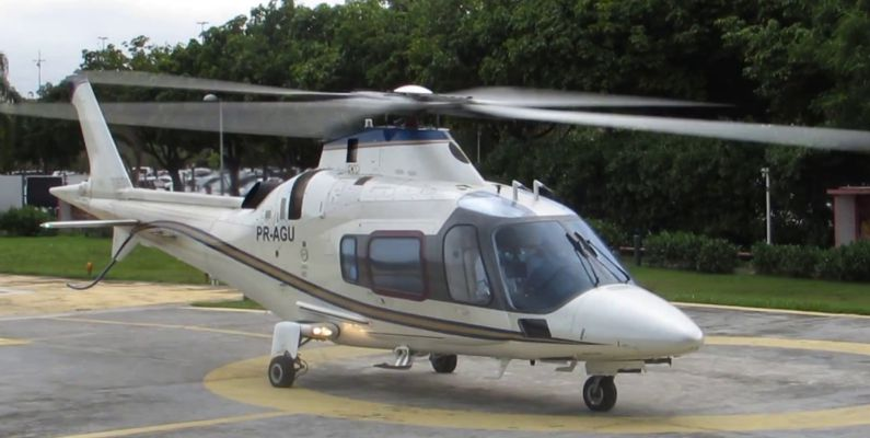 helicoptero-agusta109-power-sidebar