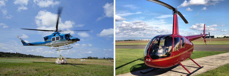 slide-servicios-en-helicoptero-1